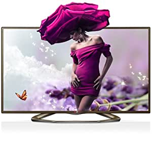lg 47la6200-cn 47英寸3d网络电视 支持动感遥控