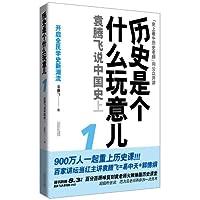 http://ec4.images-amazon.com/images/I/513TzvOYsuL._AA200_.jpg