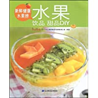 http://ec4.images-amazon.com/images/I/513V4tDk1dL._AA200_.jpg