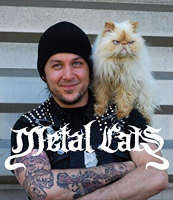 Metal Cats.pdf