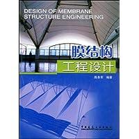 http://ec4.images-amazon.com/images/I/513bXglzfeL._AA200_.jpg