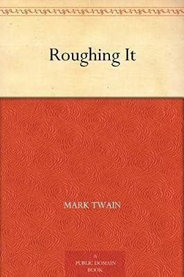 Roughing It.pdf