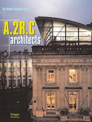 A.2R.C Architects.pdf