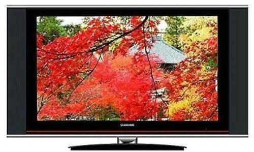 长虹32英寸等离子电视 pt-32600