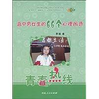 http://ec4.images-amazon.com/images/I/513d-vRuZZL._AA200_.jpg