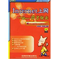 http://ec4.images-amazon.com/images/I/513dLv1m-6L._AA200_.jpg