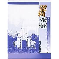 http://ec4.images-amazon.com/images/I/513fsPnqq1L._AA200_.jpg