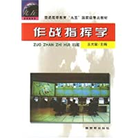 http://ec4.images-amazon.com/images/I/513g2zjkwEL._AA200_.jpg