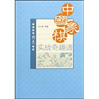 http://ec4.images-amazon.com/images/I/513g3dkfvBL._AA200_.jpg