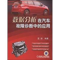 http://ec4.images-amazon.com/images/I/513hgdYKXuL._AA200_.jpg