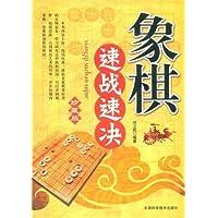 http://ec4.images-amazon.com/images/I/513iFxvA5zL._AA200_.jpg