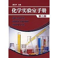 http://ec4.images-amazon.com/images/I/513iZlyA-7L._AA200_.jpg