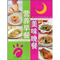http://ec4.images-amazon.com/images/I/513jrFg1bkL._AA200_.jpg
