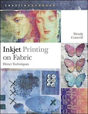 Inkjet Printing on Fabric: Direct Techniques.pdf