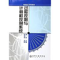 http://ec4.images-amazon.com/images/I/513n5hN7QnL._AA200_.jpg