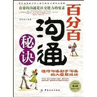 http://ec4.images-amazon.com/images/I/513o0KFUqtL._AA200_.jpg