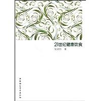 http://ec4.images-amazon.com/images/I/513oVaOCPjL._AA200_.jpg