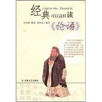 http://ec4.images-amazon.com/images/I/513ohMDha3L._AA200_.jpg