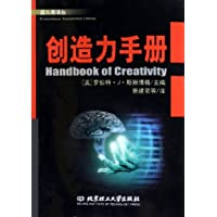 http://ec4.images-amazon.com/images/I/513p-fhcYgL._AA200_.jpg