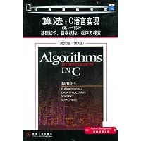 http://ec4.images-amazon.com/images/I/513pjnDt8-L._AA200_.jpg