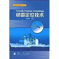 http://ec4.images-amazon.com/images/I/513sLlz8HDL._AA200_.jpg