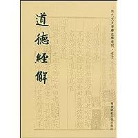 http://ec4.images-amazon.com/images/I/513tG9AQ0WL._AA200_.jpg