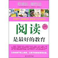 http://ec4.images-amazon.com/images/I/513tIoHI3HL._AA200_.jpg