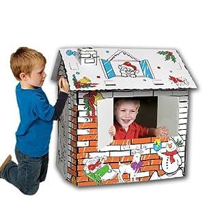 2-4-6-8岁儿童益智玩具