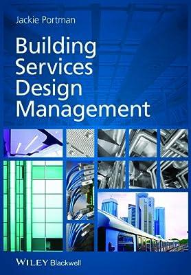 Building Services Design Management.pdf