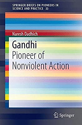 Gandhi: Pioneer of Nonviolent Action.pdf