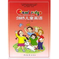 http://ec4.images-amazon.com/images/I/513vRbw9CnL._AA200_.jpg