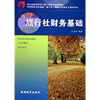 http://ec4.images-amazon.com/images/I/513w2LXwudL._AA200_.jpg
