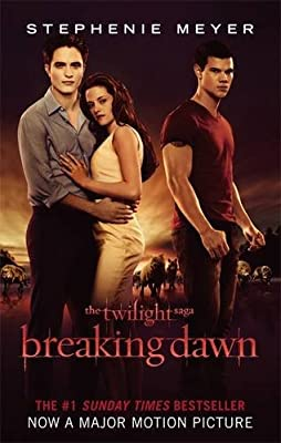 Breaking Dawn Film Tie In.pdf