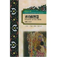 http://ec4.images-amazon.com/images/I/513xS1Hur6L._AA200_.jpg