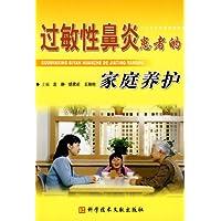 http://ec4.images-amazon.com/images/I/513y08LPrWL._AA200_.jpg