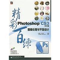 http://ec4.images-amazon.com/images/I/513ys1gPBgL._AA200_.jpg