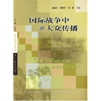 http://ec4.images-amazon.com/images/I/513zT8O6wcL._AA200_.jpg