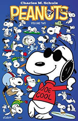 Peanuts: v. 2.pdf