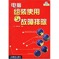 http://ec4.images-amazon.com/images/I/514--mBhT1L._AA200_.jpg