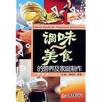 http://ec4.images-amazon.com/images/I/514-3UhDZfL._AA200_.jpg