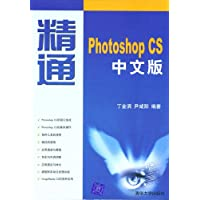 http://ec4.images-amazon.com/images/I/514-pN-VECL._AA200_.jpg