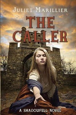 The Caller.pdf