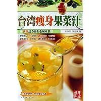http://ec4.images-amazon.com/images/I/5140QHf0F7L._AA200_.jpg