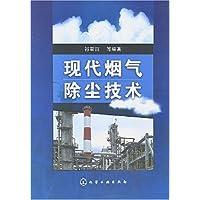 http://ec4.images-amazon.com/images/I/5140QqvNMGL._AA200_.jpg