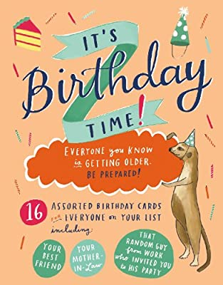 It's Birthday Time Greeting Assortment Boxed Notecards.pdf