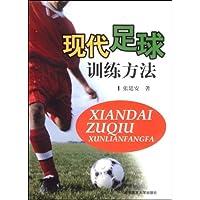 http://ec4.images-amazon.com/images/I/5142Zhzoj2L._AA200_.jpg