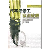 http://ec4.images-amazon.com/images/I/5142srhZwJL._AA200_.jpg
