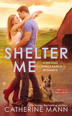 Shelter Me.pdf