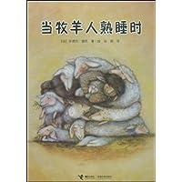 http://ec4.images-amazon.com/images/I/5143sKbqaOL._AA200_.jpg