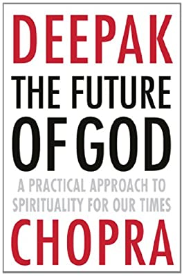 The Future of God: A Practical Approach to Spirituality for Our Times.pdf